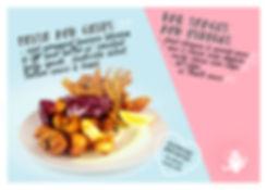 summer menu 19-20 p 19.jpg