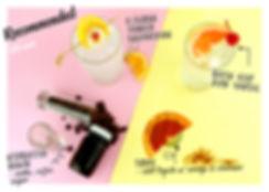summer menu 19-20 p 4.jpg