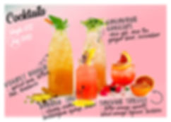 summer menu 19-20 p 3.jpg