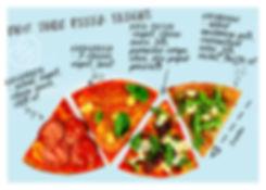 summer menu 19-20 p 18.jpg