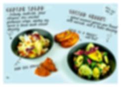 summer menu 19-20 p 14.jpg