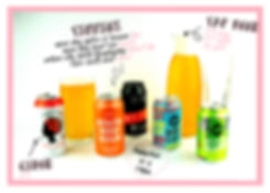 summer menu 19-20 p 9.jpg