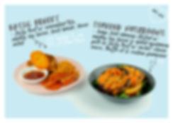 summer menu 19-20 p 13.jpg