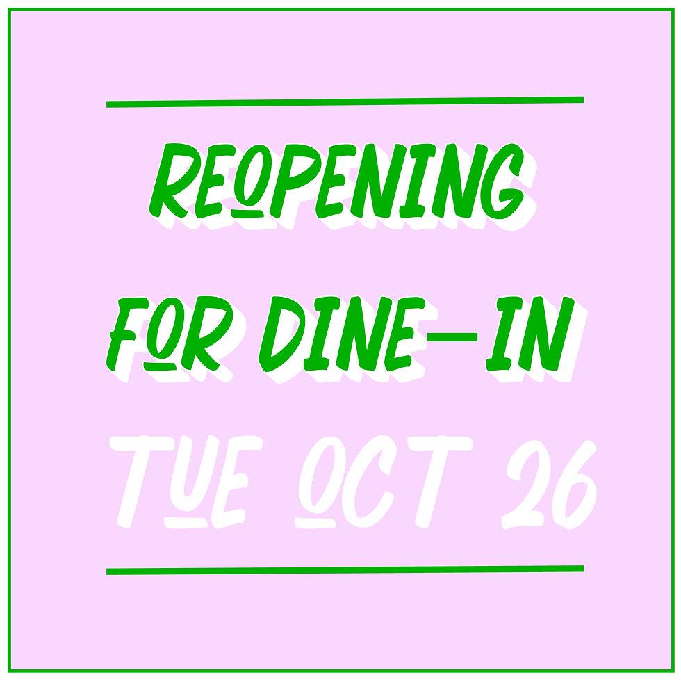 reopening date.jpeg