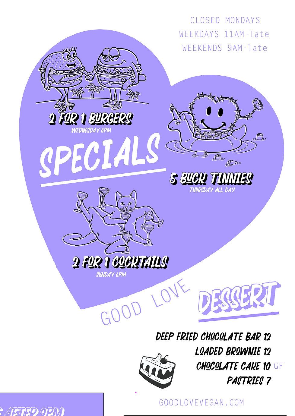 menu specials.jpg