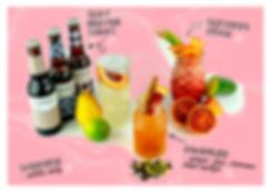 summer menu 19-20 p 6.jpg