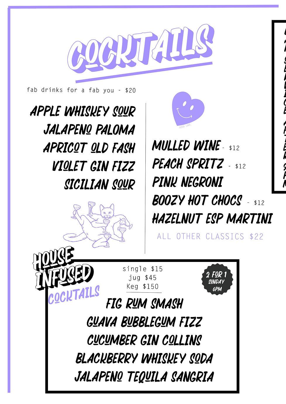 menu cocktails_edited.jpg