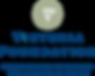 Victoria Foundation logo.png