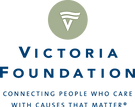 Victoria Foundation logo.png