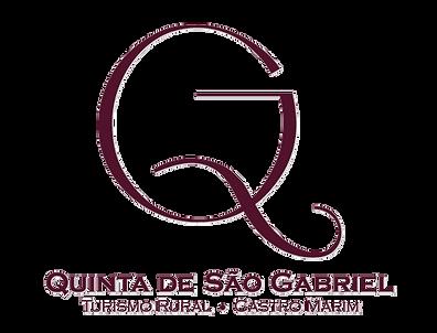 Quinta de São Gabriel, Turismo Rural, Sotavento, Castro Marim
