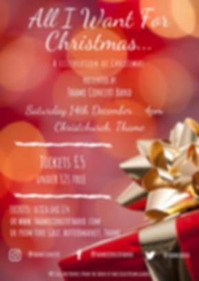 Christmas concert poster final.png