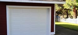 home-garage-door