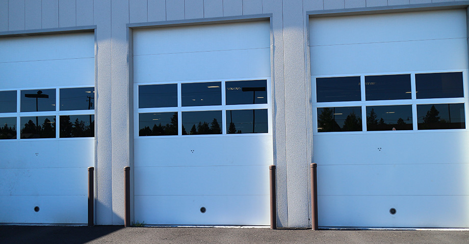 industrial-garage-doors