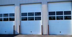 industrial-garage-doors