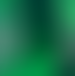 background-01.png