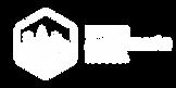 NAK_logo_egy-kerettel_oldalt-felirattal_feher_Rajztábla 2.png