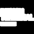 design terminal fehér_logo-01.png