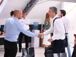 A program a tőkebevonásban is segíti a startupokat