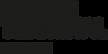 DT_logo_2017_slogen_black.png