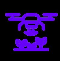ikonok-11.png