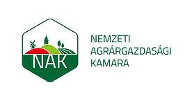 NAK_logo_egy-kerettel-oldalt-felirattal_