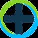 Corp-Logo_BG_Bayer-Cross_Basic_72dpi_on-screen_RGB.png