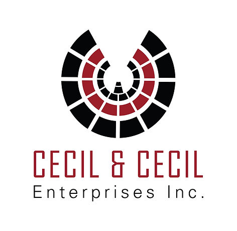 CCE Logo Square.jpg