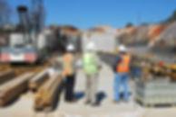 1_2_6B_Construction-Administration-Case-Study-4.jpg