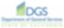 dept-general-services-CA-Logo-300x135.png