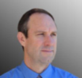Sam headshot.jpg