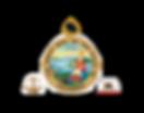 cucp_logo_new-3583eeaff85e7f15f8f47ba4d21a6712.png