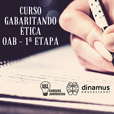 Cópia_de_QUER_GABARITAR_ÉTICA_NA_OAB_.