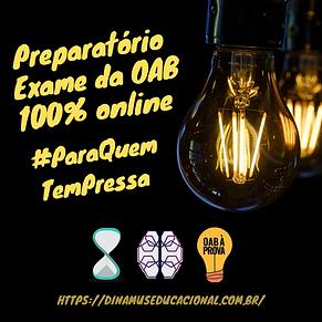 Vem_ai..._O_Preparatório_da_OAB_para_qu