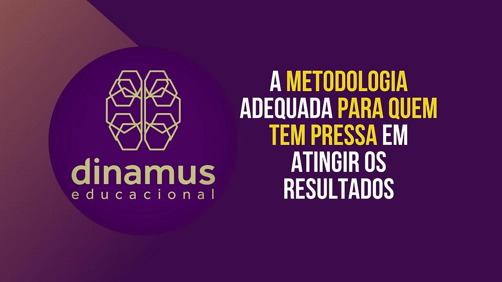 a_metodologia_adequada_para_você_que_te