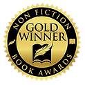 Gold Nonfiction-Awards-sm.png