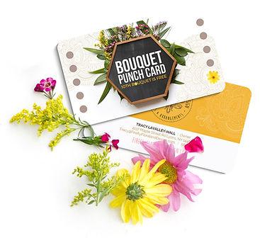 Bouquet+Punch+Card+Shop.jpg
