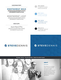Steve Dennis Branding Guide.jpg