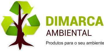 LogoDAMB_FIOCRUZ.jpg