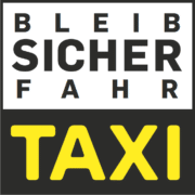 191002_TAXI_Kampagnensignet-180x180.png