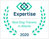 Expertise ga_atlanta_dog-training_2020.p