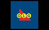 DonorLogos_0000s_0006_olg_logov2.png