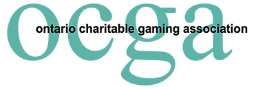 OCGA Logo CGCC Teal.png