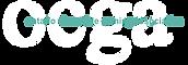OCGA Logo White - CGCC Teal[1].png