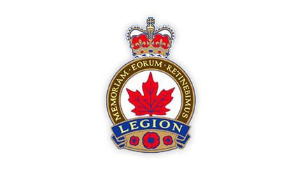 DonorLogos_0004_Legion.jpg