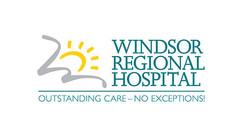 DonorLogos_0001_Windsor+Reg+Hosp+Logo.jp