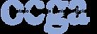 OCGA Logo - blue - no background.png