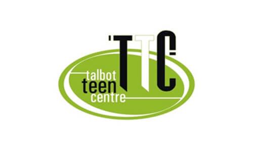 DonorLogos_0002_Talbot+Teen+Centre.jpg