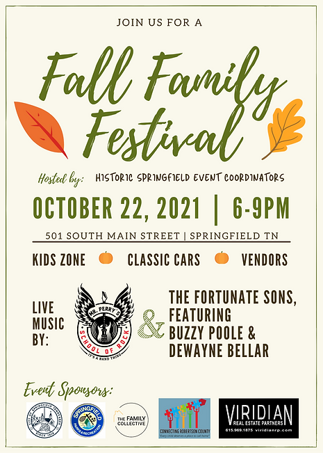 HSEC Fall Family Fest-2021.png