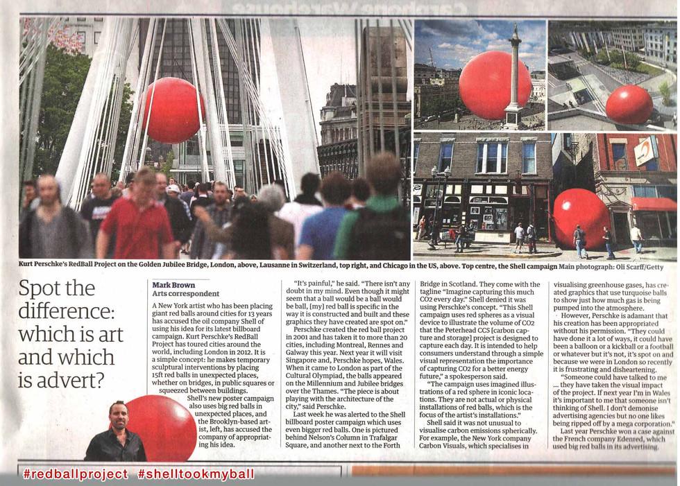 guardian-newspaper-21-november-2014-2000