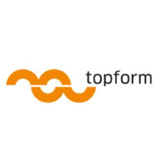 topform.jpg